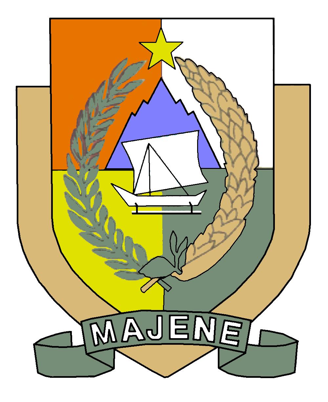 Kabupaten Majene Bpk Perwakilan Provinsi Sulawesi Barat