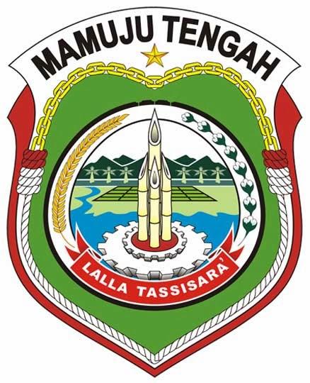 lambang_kabupaten_mamuju_tengah